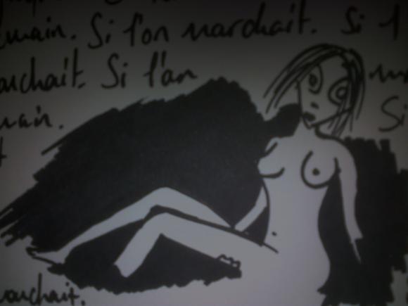 http://sidpuck-ash.cowblog.fr/images/ThezanlesBeziers2014060901030.jpg